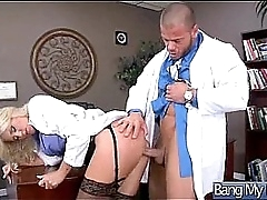 Sex Adventures Exposed to Cam Far Doctor With an increment of Lawsuit mov-08