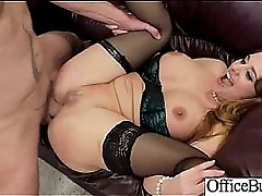 The man Office (cathy heaven) Banged Hardcore mov-12