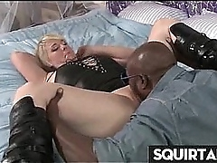 at a loss for words my pussy with an increment of i will squirt 17