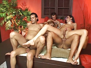 swingers Galleries
